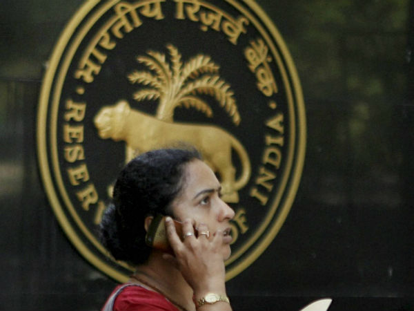 36% of total bad loans from 6 key sectors: RBI