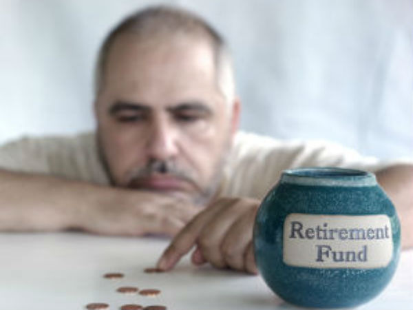 What to look at when reviewing your Retirement Plan?