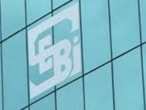 Govt notifies Act to empower Sebi with extra powers