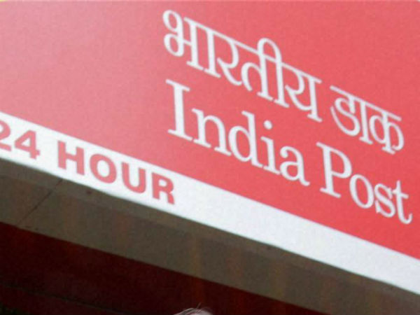 India Post best suited for e-commerce delivery : Govt