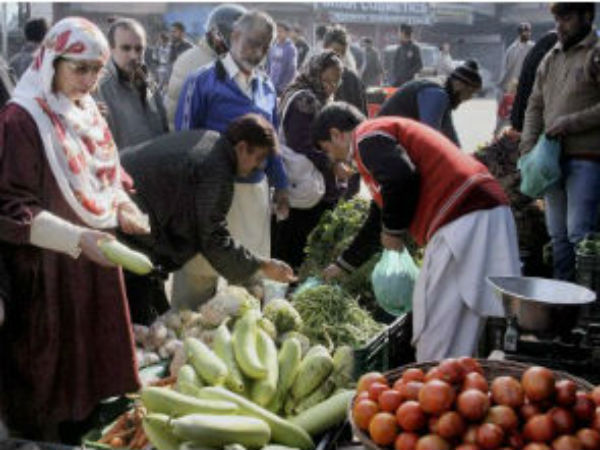 August retail inflation drops 7.8 per cent as veggies become cheaper