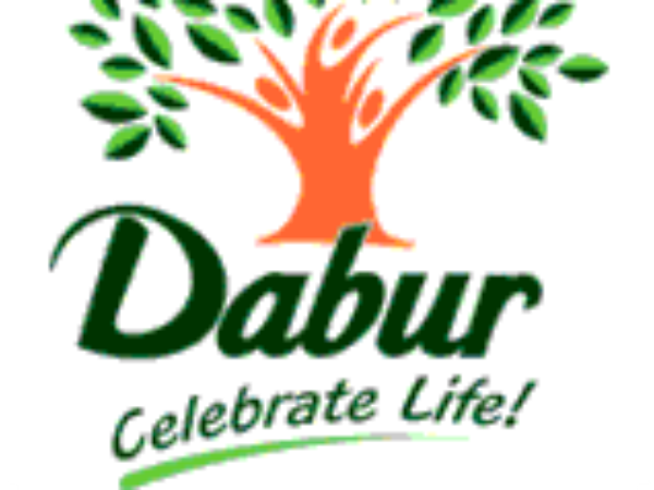 Dabur launches wearable mosquito repellents under Odomos brand