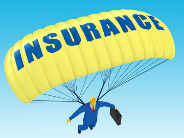 The group medical insurance cover from your company is not enough