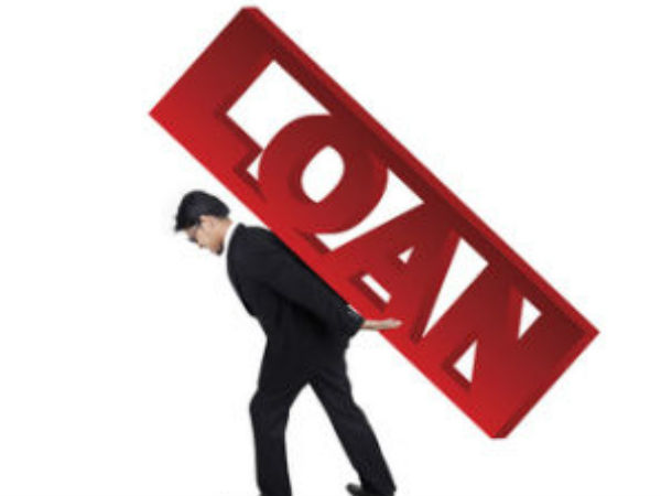 why you should not take a personal loan in India?