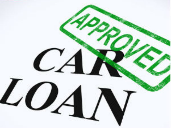 4 reasons why you should collect an NOC after your loan is complete