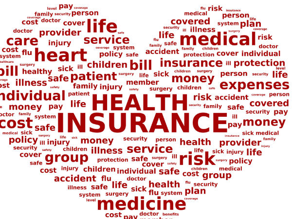 Things to know about Health Insurance and tax benefits under Sec 80D
