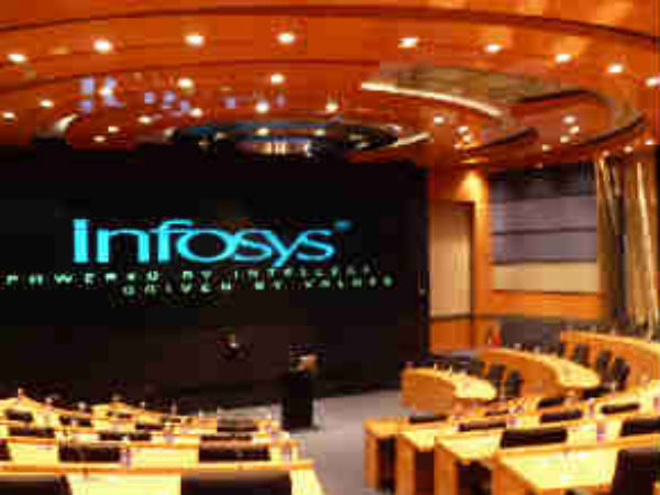 Fired Infy staff in US returns to haunt co, files fresh suit