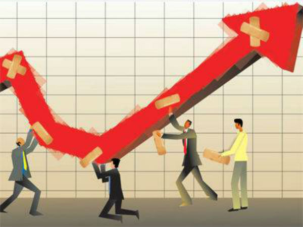 Sensex, Nifty open weak; Infosys, ITC drag indices lower