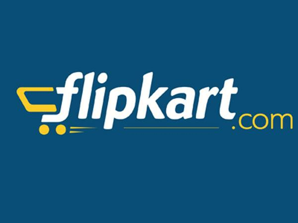 Flipkart Offers Loans Worth Rs 3 Crore In 48 Hours To Its Sellers