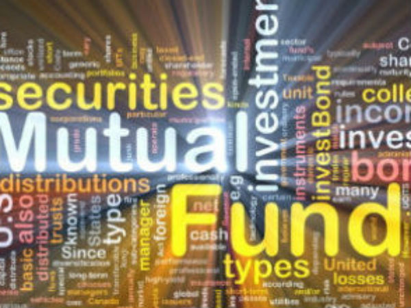 4. Monthly Income Plans of mutual funds
