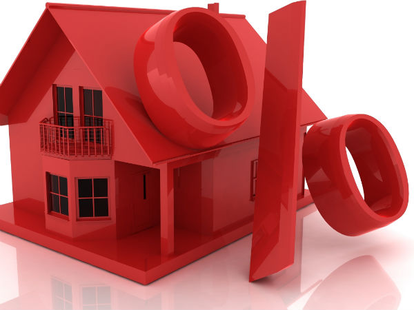 Best Home Loan Rates Offered by HFCs In India