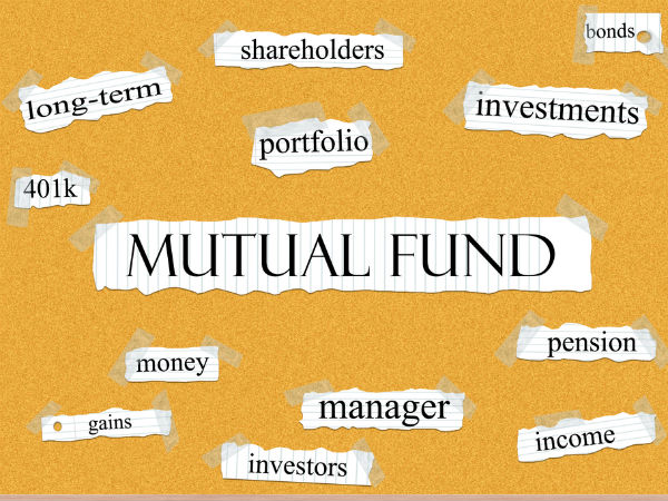 How Can You know The Performance of a Mutual Fund Scheme in India?