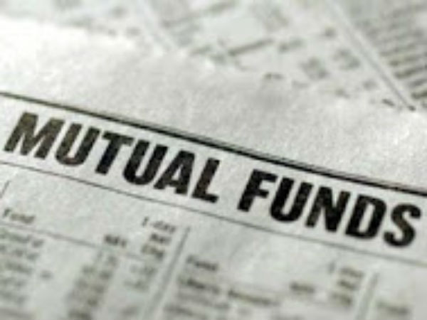 Reliance Mutual Fund SteP: Why It Can Be A Smart Move for Investors?