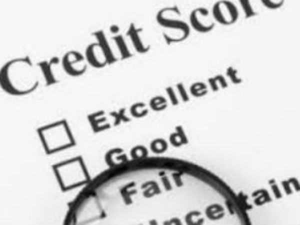 Is There a Loan If You Have a Bad Credit Score?