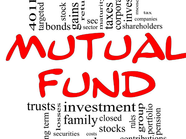 4 Reasons Why People Avoid Mutual Fund Investing