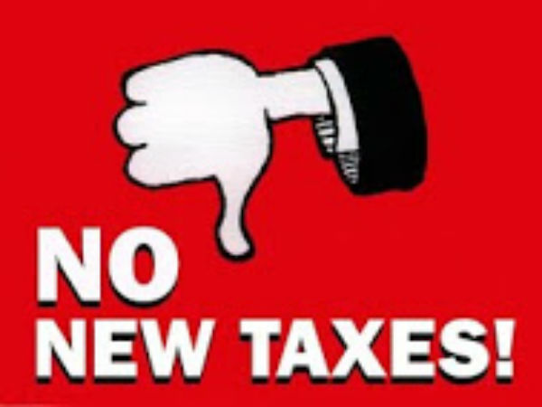 Why You Should Disclose Tax Free Income in Your Income Tax Returns?