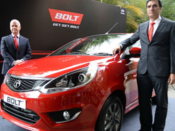 Moody's upbeat rating for Tata Motors rights issue