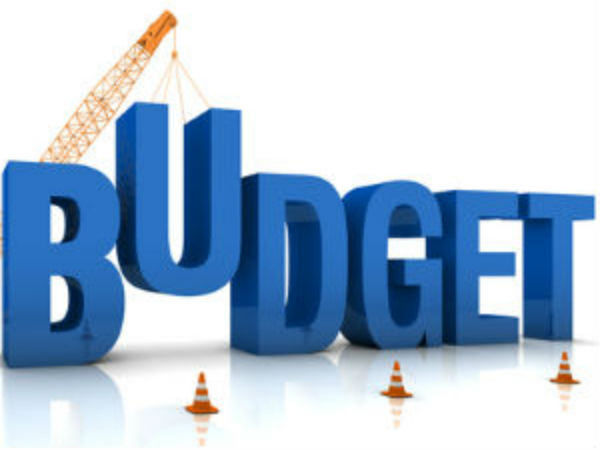 5 Policy Decisions That Are Speculated To Happen in Union Budget 2015-16