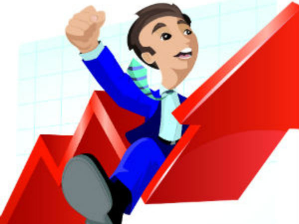M M Reports Rs 930 32 Crore Net Profit Q