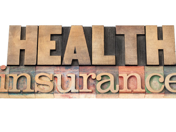 Tax Breaks for Health Insurance Premiums Paid