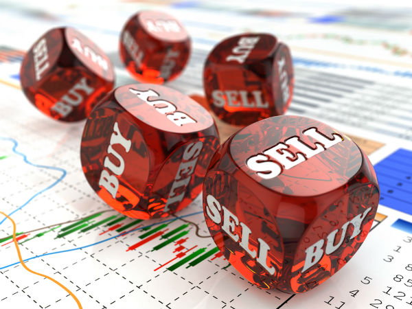 Shares to Buy Ahead of Union Budget 2015-16