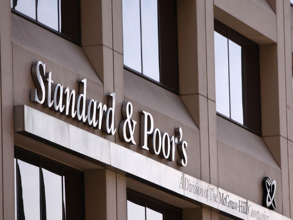 India Must Deliver on Reforms; Check Fiscal Deficit: Standard & Poor