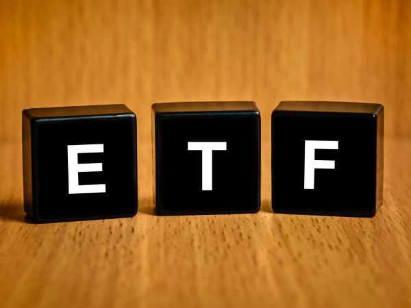 Advantages of Purchasing Gold ETFs