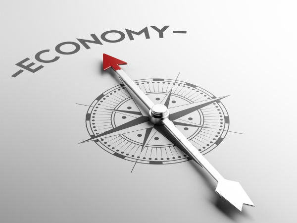 Economic Survey 2014-15: 8.1%-8.5% GDP Growth Estimated For 2015-16