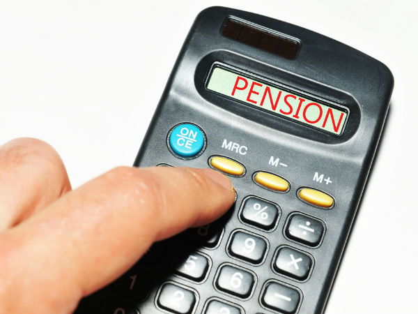 A Look At The Atal Pension Yojana And What it Means For Pensioners