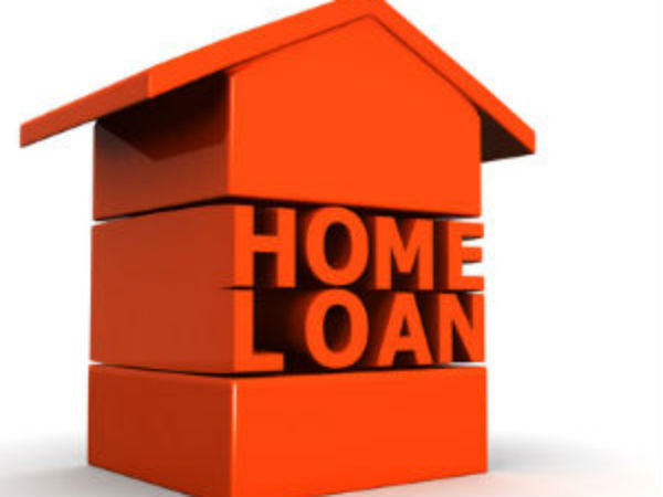 RBI Eases Norms for Home Loans up to Rs 10 Lakh