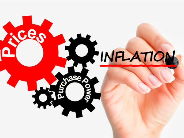 CPI Inflation For Feb Rises To 5.37%; RBI May Now Hold Rates Steady