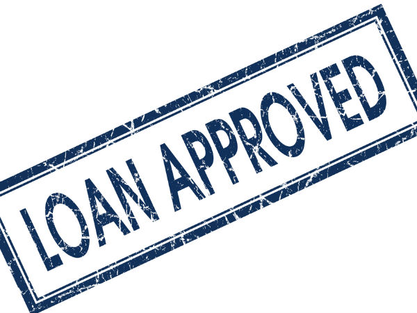 How To Reduce Interest Rate And Charges On Your Loans?