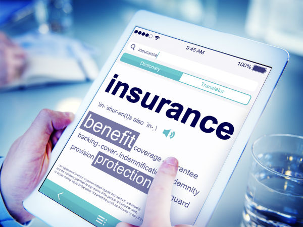 10 Must Know Things on Taxability of Insurance Policies