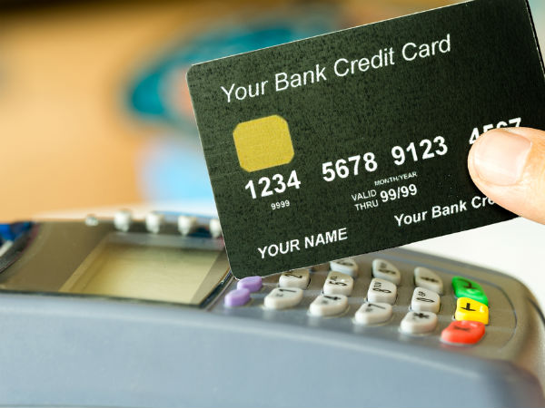 Credit Card: 10 Must Know Terms for Credit Card Users