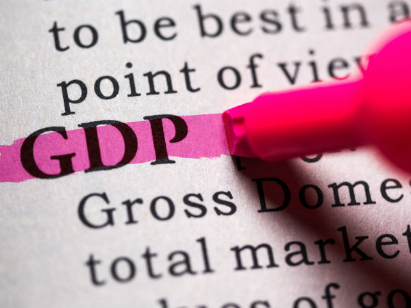 Par Panel Questions New GDP Data