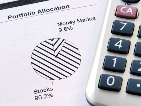 Is It Time To Book Profits In Your Mutual Fund Scheme?