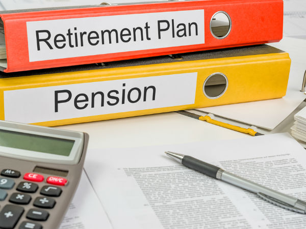 SBI Life's Pension Plans: A Quick Comparison