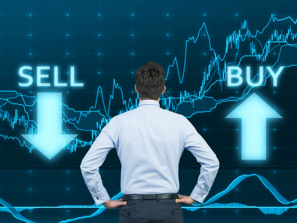 Looking For Trading Excitement? Buy Or Sell Shares Before Results Are Announced