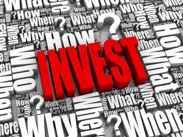 Mutual Funds: 5 Reasons Why You Should Invest