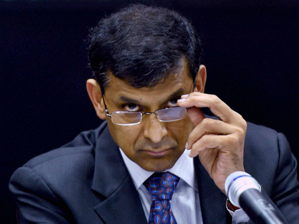 Quick Takeaways From The RBI's Credit Policy