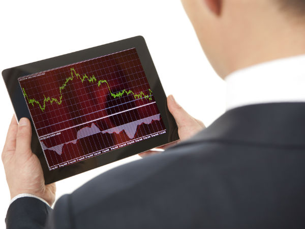 What Is Algorithmic Share Trading In India?