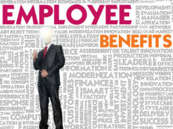 Gratuity Benefits: 4 Smart Things to Know for Employed Individuals