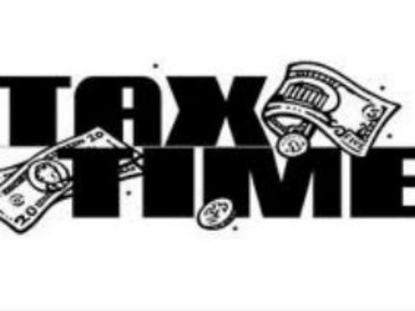 Who are not liable to pay penalty on late ITR filing?