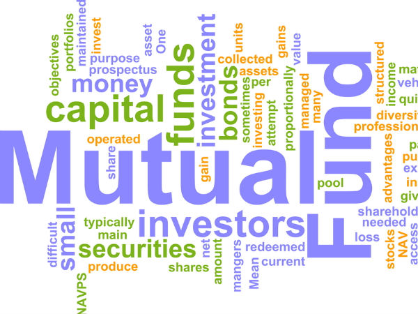 What is the difference between open-ended and close-ended Mutual Fund scheme?