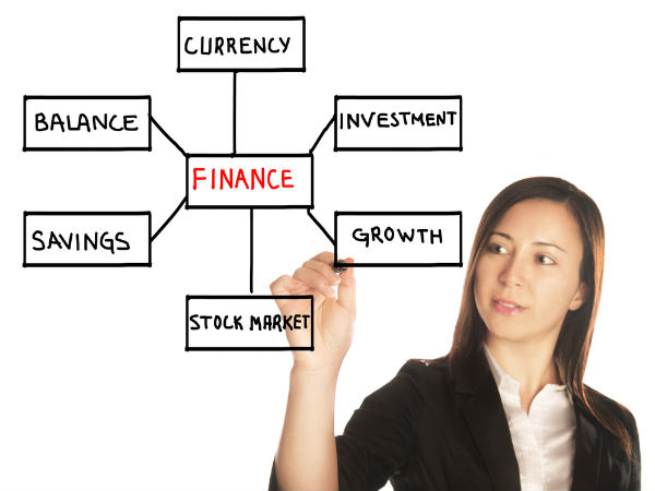 Essentials Of Financial Planning For Women