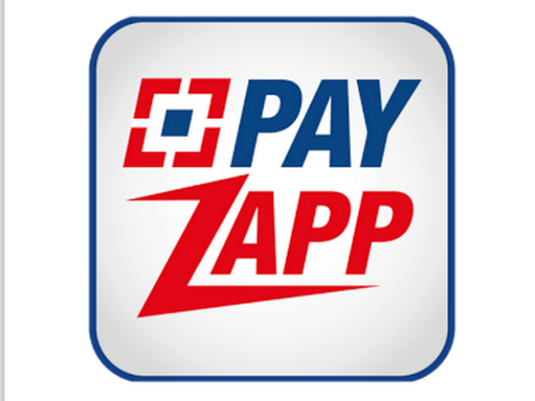 How to use HDFC Payzapp to Make Payments Instantly?