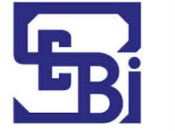 Sebi makes IPOs cheque-free; unveils start-up listing norms