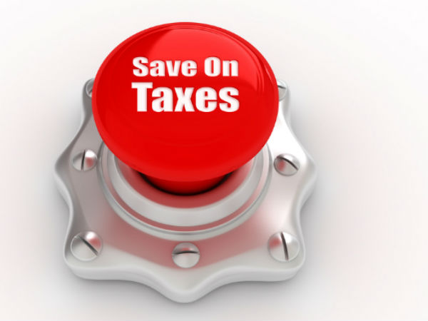 How Mutual Funds Help You Save Tax In India?