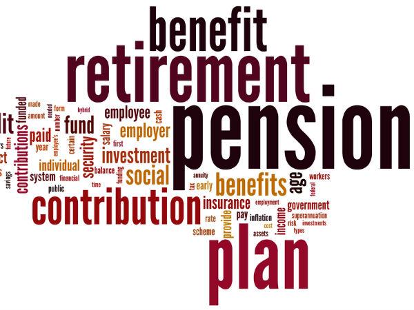 pension vid 60