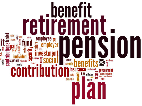 Types of annuity plans available under NPS with ASPs